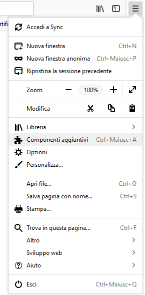 Guida FF Windows 1